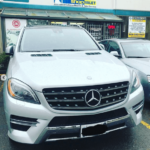 Auto Body Shop Surrey